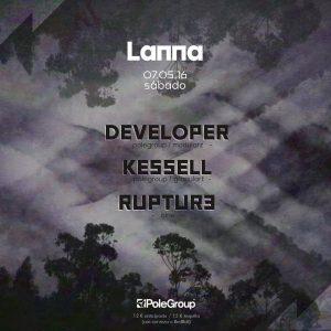 Lanna-07-05